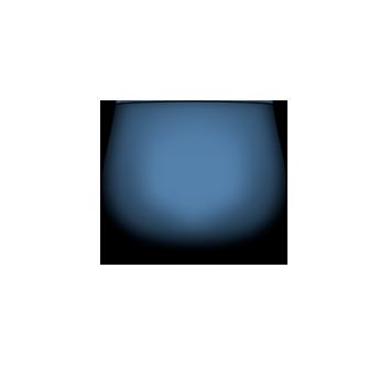 Te blau